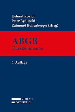 Cover: https://exlibris.azureedge.net/covers/9783/7046/7664/1/9783704676641xl.jpg