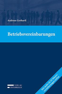 Cover: https://exlibris.azureedge.net/covers/9783/7046/7678/8/9783704676788xl.jpg