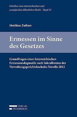Cover: https://exlibris.azureedge.net/covers/9783/7046/7809/6/9783704678096xl.jpg