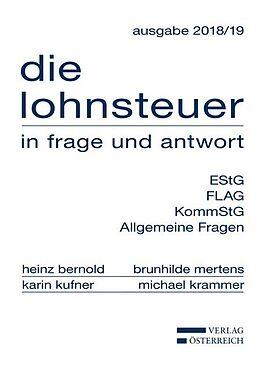 Cover: https://exlibris.azureedge.net/covers/9783/7046/7868/3/9783704678683xl.jpg