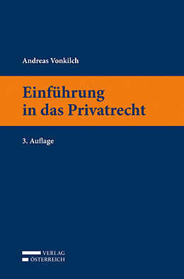 Cover: https://exlibris.azureedge.net/covers/9783/7046/8020/4/9783704680204xl.jpg