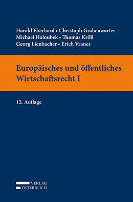 Cover: https://exlibris.azureedge.net/covers/9783/7046/8032/7/9783704680327xl.jpg