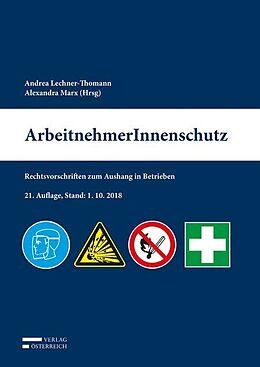 Cover: https://exlibris.azureedge.net/covers/9783/7046/8147/8/9783704681478xl.jpg