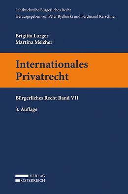 Cover: https://exlibris.azureedge.net/covers/9783/7046/8509/4/9783704685094xl.jpg