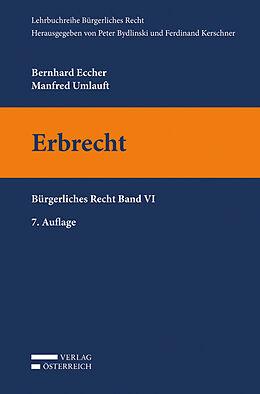 Cover: https://exlibris.azureedge.net/covers/9783/7046/8559/9/9783704685599xl.jpg