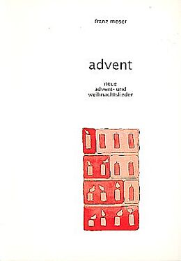 Cover: https://exlibris.azureedge.net/covers/9783/7058/5328/7/9783705853287xl.jpg