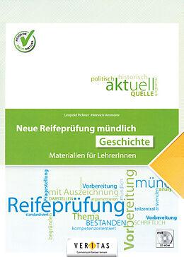 Cover: https://exlibris.azureedge.net/covers/9783/7058/9298/9/9783705892989xl.jpg