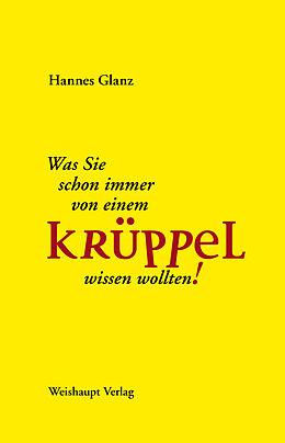 Cover: https://exlibris.azureedge.net/covers/9783/7059/0389/0/9783705903890xl.jpg