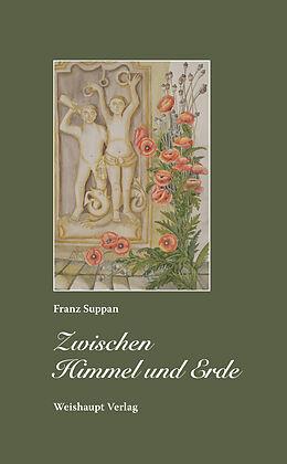 Cover: https://exlibris.azureedge.net/covers/9783/7059/0391/3/9783705903913xl.jpg