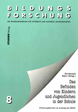Cover: https://exlibris.azureedge.net/covers/9783/7065/1125/4/9783706511254xl.jpg