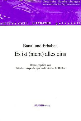 Cover: https://exlibris.azureedge.net/covers/9783/7065/1222/0/9783706512220xl.jpg