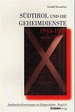 Cover: https://exlibris.azureedge.net/covers/9783/7065/1346/3/9783706513463xl.jpg