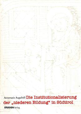 Cover: https://exlibris.azureedge.net/covers/9783/7065/1405/7/9783706514057xl.jpg