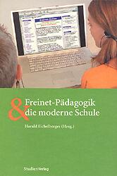 Cover: https://exlibris.azureedge.net/covers/9783/7065/1490/3/9783706514903xl.jpg