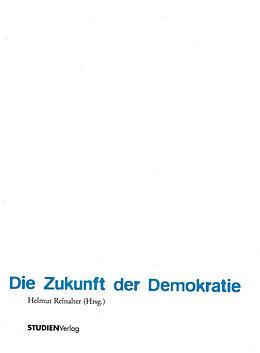 Cover: https://exlibris.azureedge.net/covers/9783/7065/1690/7/9783706516907xl.jpg