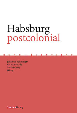 Cover: https://exlibris.azureedge.net/covers/9783/7065/1886/4/9783706518864xl.jpg