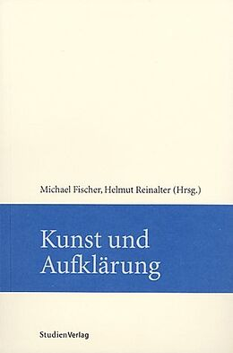 Cover: https://exlibris.azureedge.net/covers/9783/7065/1888/8/9783706518888xl.jpg