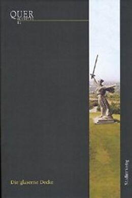 Cover: https://exlibris.azureedge.net/covers/9783/7065/1895/6/9783706518956xl.jpg