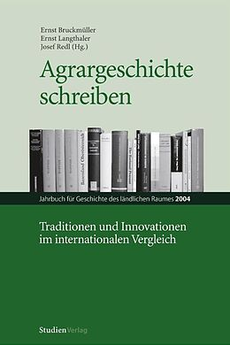 Cover: https://exlibris.azureedge.net/covers/9783/7065/1928/1/9783706519281xl.jpg