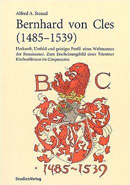 Cover: https://exlibris.azureedge.net/covers/9783/7065/1964/9/9783706519649xl.jpg