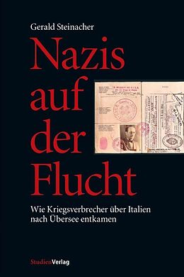 Cover: https://exlibris.azureedge.net/covers/9783/7065/4026/1/9783706540261xl.jpg