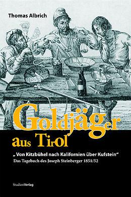 Cover: https://exlibris.azureedge.net/covers/9783/7065/4087/2/9783706540872xl.jpg