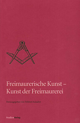 Cover: https://exlibris.azureedge.net/covers/9783/7065/4115/2/9783706541152xl.jpg