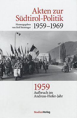 Cover: https://exlibris.azureedge.net/covers/9783/7065/4151/0/9783706541510xl.jpg