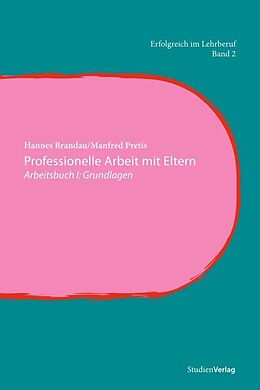 Cover: https://exlibris.azureedge.net/covers/9783/7065/4303/3/9783706543033xl.jpg