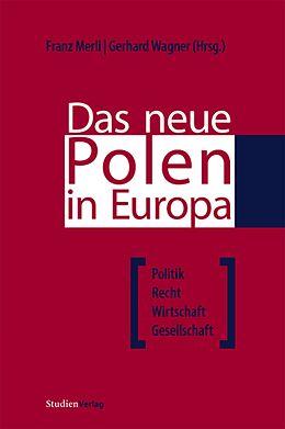 Cover: https://exlibris.azureedge.net/covers/9783/7065/4319/4/9783706543194xl.jpg