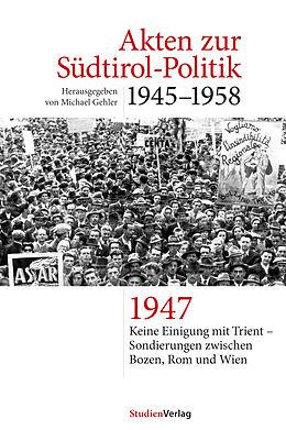 Cover: https://exlibris.azureedge.net/covers/9783/7065/4368/2/9783706543682xl.jpg