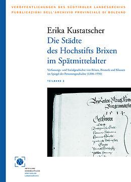 Cover: https://exlibris.azureedge.net/covers/9783/7065/4402/3/9783706544023xl.jpg