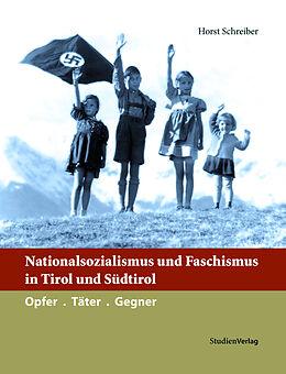 Cover: https://exlibris.azureedge.net/covers/9783/7065/4423/8/9783706544238xl.jpg