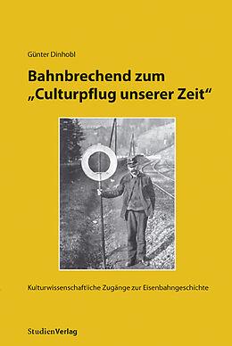 Cover: https://exlibris.azureedge.net/covers/9783/7065/4558/7/9783706545587xl.jpg