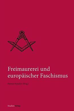 Cover: https://exlibris.azureedge.net/covers/9783/7065/4711/6/9783706547116xl.jpg