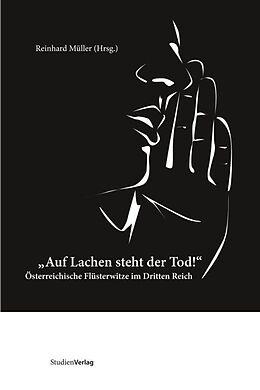 Cover: https://exlibris.azureedge.net/covers/9783/7065/4719/2/9783706547192xl.jpg