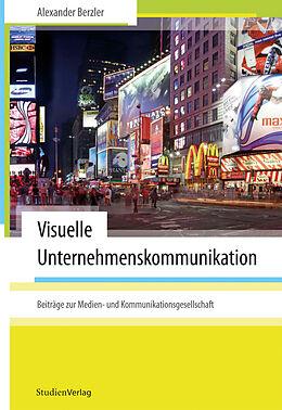 Cover: https://exlibris.azureedge.net/covers/9783/7065/4773/4/9783706547734xl.jpg