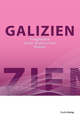 Cover: https://exlibris.azureedge.net/covers/9783/7065/4851/9/9783706548519xl.jpg