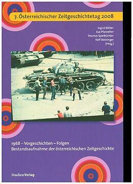 Cover: https://exlibris.azureedge.net/covers/9783/7065/4867/0/9783706548670xl.jpg
