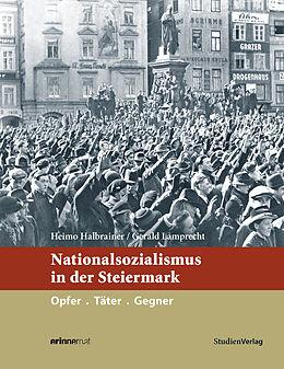Cover: https://exlibris.azureedge.net/covers/9783/7065/4872/4/9783706548724xl.jpg