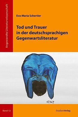 Cover: https://exlibris.azureedge.net/covers/9783/7065/4992/9/9783706549929xl.jpg