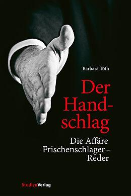 Cover: https://exlibris.azureedge.net/covers/9783/7065/5105/2/9783706551052xl.jpg