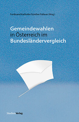 Cover: https://exlibris.azureedge.net/covers/9783/7065/5124/3/9783706551243xl.jpg