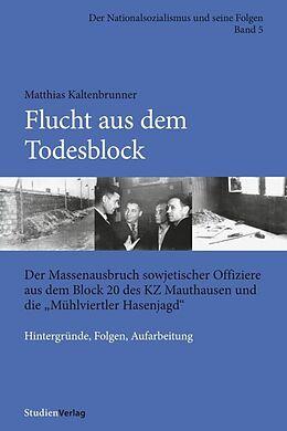 Cover: https://exlibris.azureedge.net/covers/9783/7065/5175/5/9783706551755xl.jpg