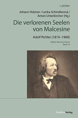 Cover: https://exlibris.azureedge.net/covers/9783/7065/5195/3/9783706551953xl.jpg