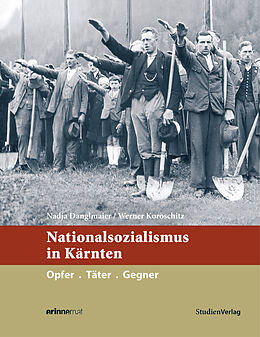 Cover: https://exlibris.azureedge.net/covers/9783/7065/5244/8/9783706552448xl.jpg