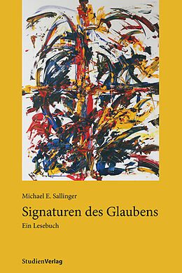 Cover: https://exlibris.azureedge.net/covers/9783/7065/5293/6/9783706552936xl.jpg