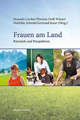 Cover: https://exlibris.azureedge.net/covers/9783/7065/5315/5/9783706553155xl.jpg