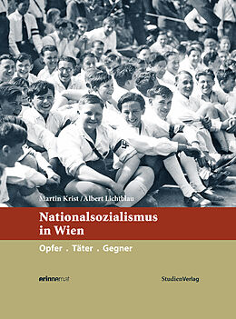 Cover: https://exlibris.azureedge.net/covers/9783/7065/5321/6/9783706553216xl.jpg