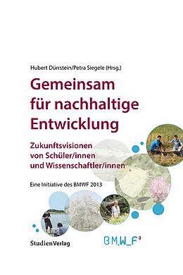 Cover: https://exlibris.azureedge.net/covers/9783/7065/5325/4/9783706553254xl.jpg